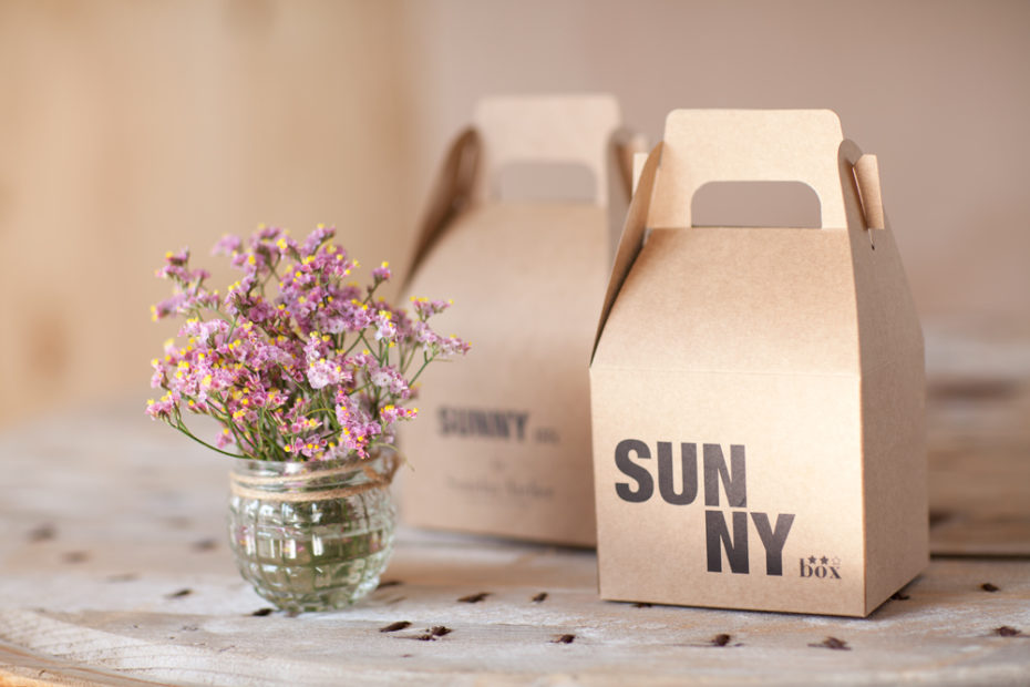 Sunday Atelier servicios Sunny Box Wedding Planner San Sebastian