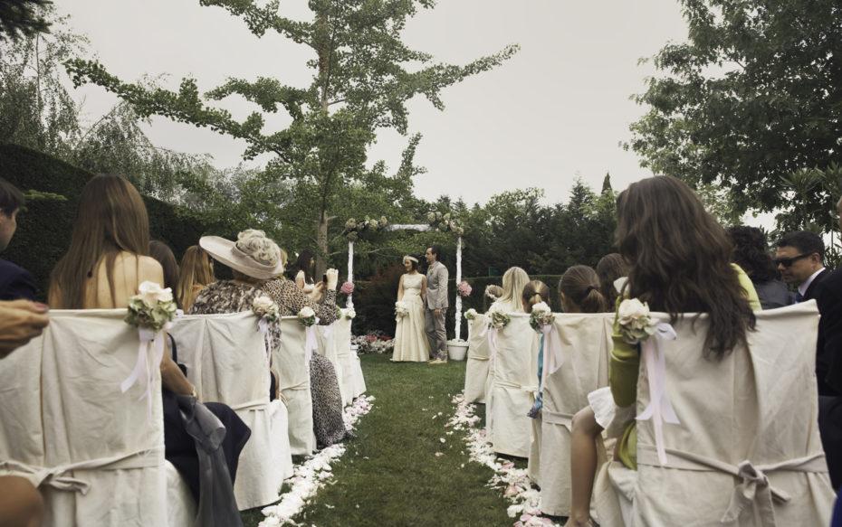 Bodas Gipuzkoa Sunday Atelier Wedding Planner