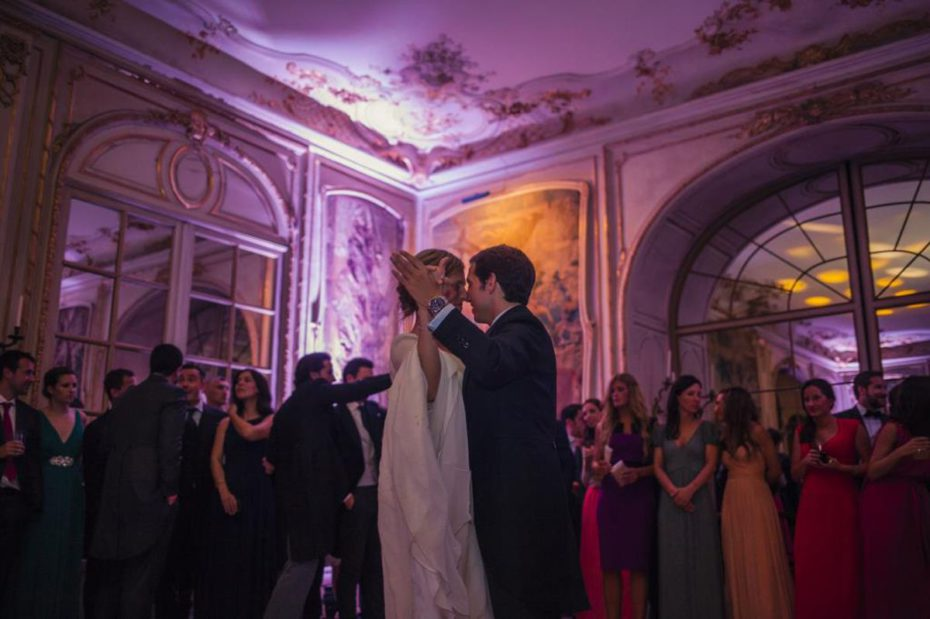 Boda Chateau Arcangues Sunday Atelier Wedding Planner