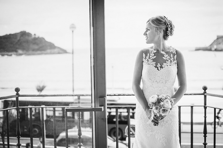Boda Golf Hondarribi San Sebastián Sunday Atelier Wedding Planner