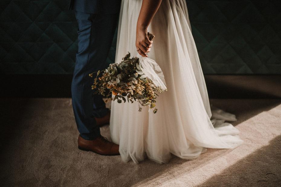 Sunday Atelier Wedding Planner Donostia San Sebastian bodas Gipuzkoa